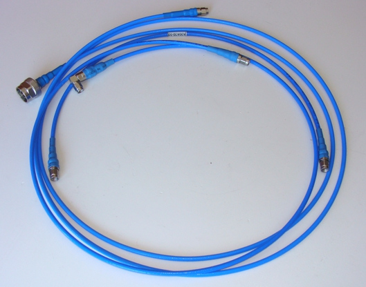 18_ghz_cable